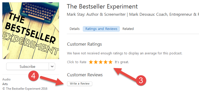 itunes-rate-and-review