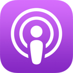 ios-podcasts-app